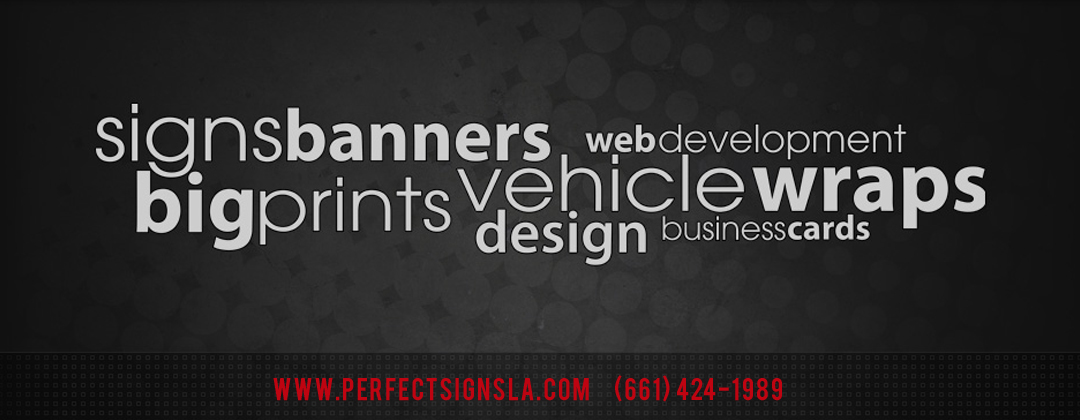 printing, signs, banners, vehicle wraps, business cards